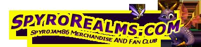 SpyroRealms.com